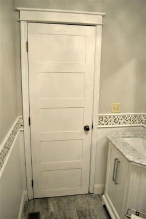 hate  boring door    brilliant ideas hometalk