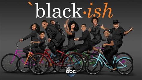 Black Ish | black ish god review quot why do men wear pleats quot