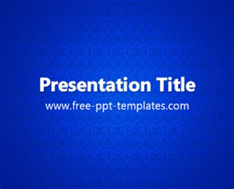royal templates for ppt royal blue ppt template free powerpoint templates