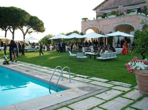 villa di fiorano roma villa di fiorano maan banqueting catering roma