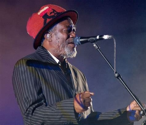 A Place Horace Andy Horace Andy Wikidata