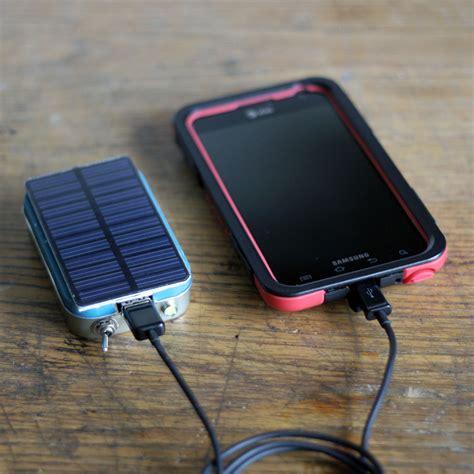 altoids solar charger altoids solar usb charger outlive the outbreak