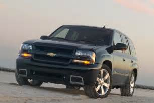 used chevrolet blazer for sale buy cheap pre owned chevy