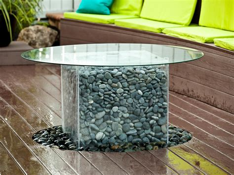 Diynetwork Yard Crashers Sweepstakes - yard crashers rock table photos diy