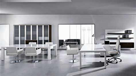 mod office furniture modern office furniture may be the answer for your