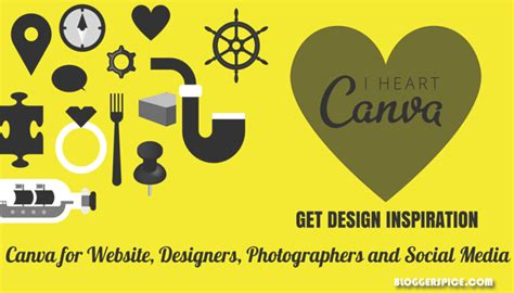 canva vt canva for website designers photographers and