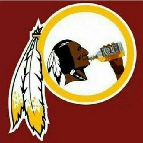 Redskins Meme - 17 best images about redskins memes on pinterest