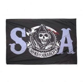 sons of anarchy bed set 24 best images about because boyfriend on pinterest