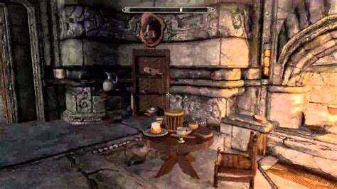 how to buy markarth house buy house markarth 28 images buying a house in skyrim markarth skyrim vlindrel