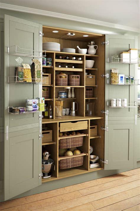 inside kitchen cabinets ideas stupefying inside cabinet lighting decorating ideas