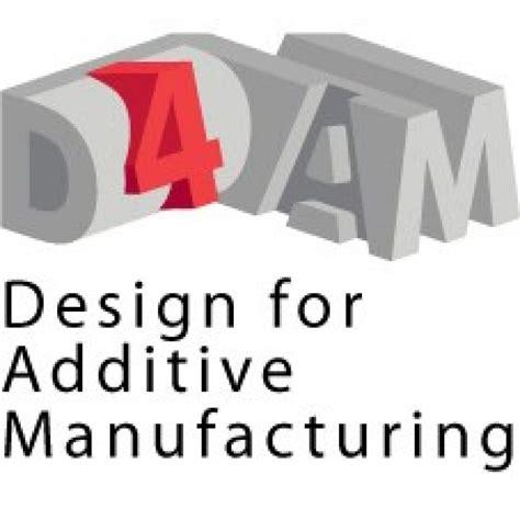 design for additive manufacturing book survey for design for additive manufacturing 3d printing