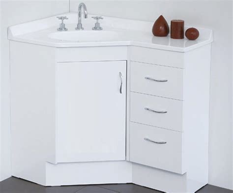 Bathroom Vanities Richmond Va Richmond Bathroom Vanities Classique Vanities