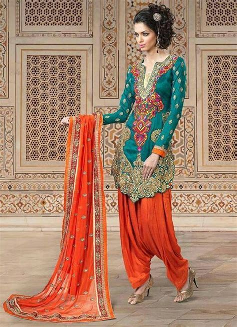 indian fashion salwar kameez saree sari sarees saris saree sari kurta kurtis punjabi indian ladies