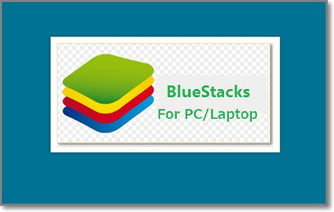 bluestacks for ios bluestacks 2 3 for pc laptop free download win 10 8 1 8 7