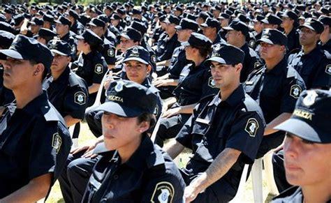 nuevos uniformes para la bonaerense el nuevo uniforme de la bonaerense nuevo uniforme de la