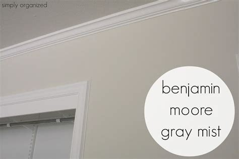 my home interior paint color palate simply organized best 25 benjamin moore gray ideas on pinterest chelsea