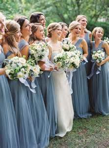 Marietta Drapery Charming Georgia Wedding With Romantic Dusty Blue Details