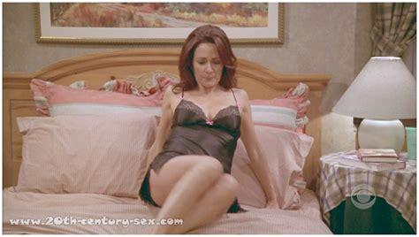 Home Improvement Patricia Richardson Nude Fakes Sex Porn Images