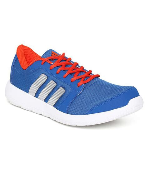 adidas fila hellion running shoes available at snapdeal for rs 1959