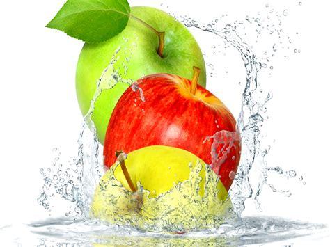 wallpaper apple fruit fruits wallpapers hd desktop backgrounds page 3