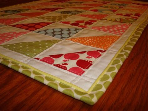 For Binding A Quilt by 14 Best Images About Binding Tips Tricks Tutorials On