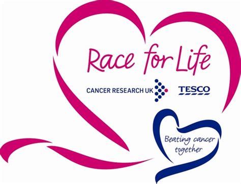 Mute Mote Pink 4mm Race For Tesco Race4lifetesco