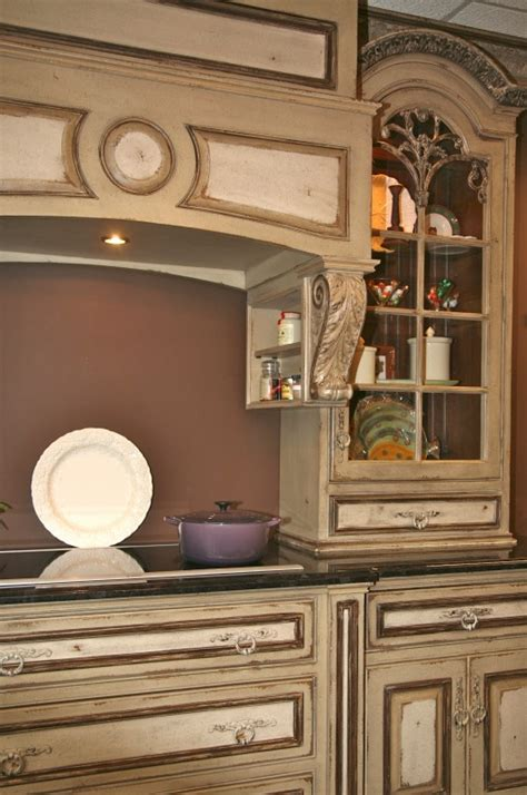habersham kitchen habersham home lifestyle custom furniture cabinetry habersham kitchen and bath dealer spotlight s decenzo