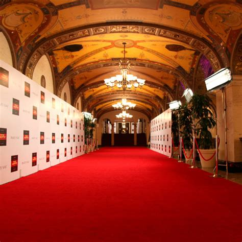 Event Rugs by Carpet Rental Los Angeles Miami Nyc Nationwide
