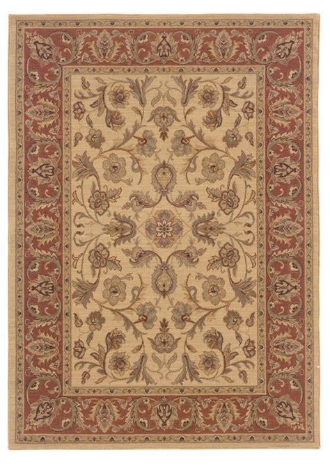 weavers sphinx rugs weavers sphinx nadira 042d2 rug