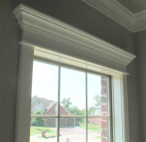 interior trim styles interior trim styles photos