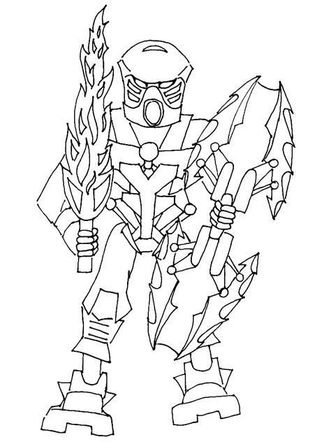 lego bionicle coloring pages to print lego bionicle coloring pages free printable lego bionicle