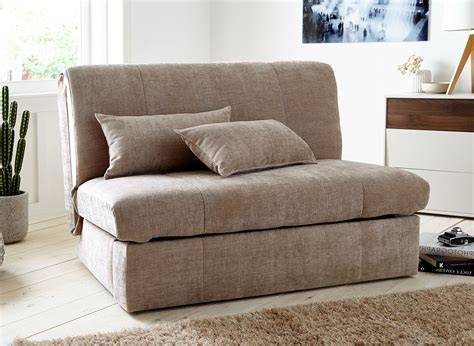 Inspire Q Beds Kelso Sofa Bed Dreams