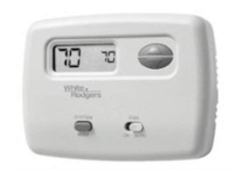 white rodgers thermostat diagram white rodgers 1f78 144 wiring diagram 37 wiring diagram