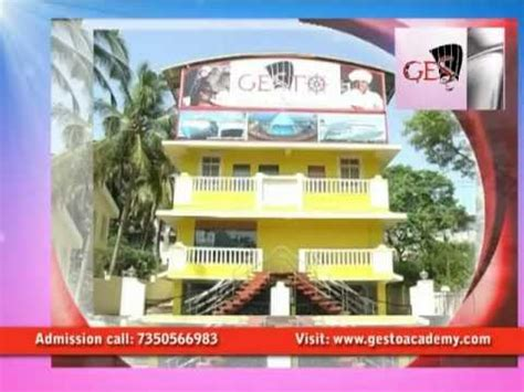 Mba Hotel Management Colleges In Chennai by Hotel Management Institute In Chennai