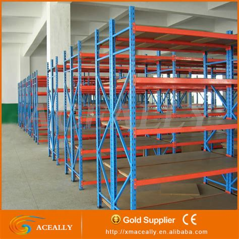 steel racking and shelving steel racking and shelving warehouse storage system