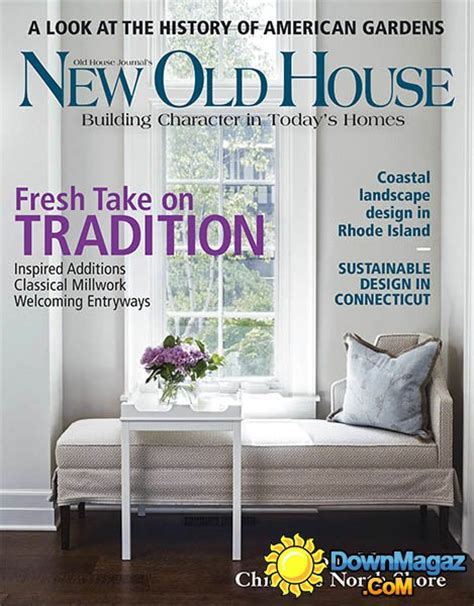 old house interiors magazine new old house spring summer 2016 187 download pdf