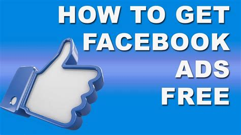 How To Get Facebook Gift Card For Free - how to get free facebook game cards pomybi