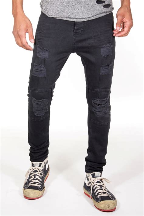 denim house jeans denim house jeans oboy de