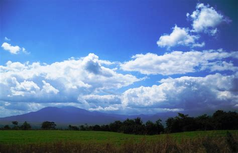clear landscape  stock photo public domain pictures