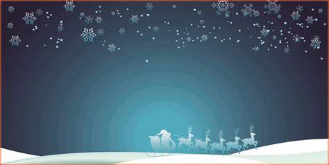Schöne Weihnachtliche Bilder by Die 56 Besten Weihnachten Hintergrundbilder