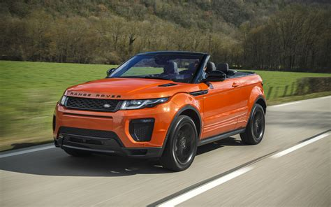 range rover wallpaper hd for iphone 640x960 range rover evoque convertible iphone 4 iphone 4s