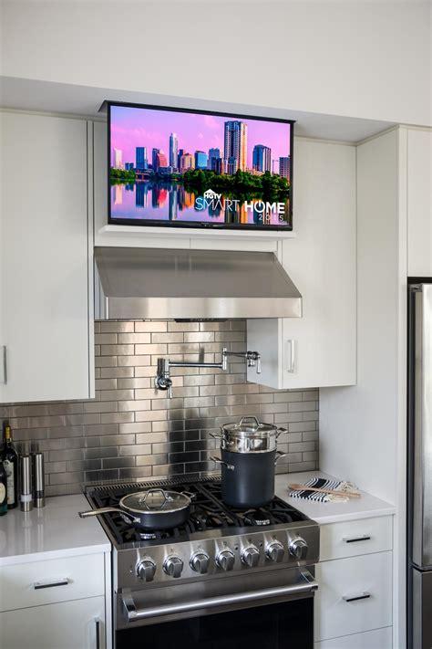 kitchen television ideas kitchen television ideas kitchen tv kitchens decorating
