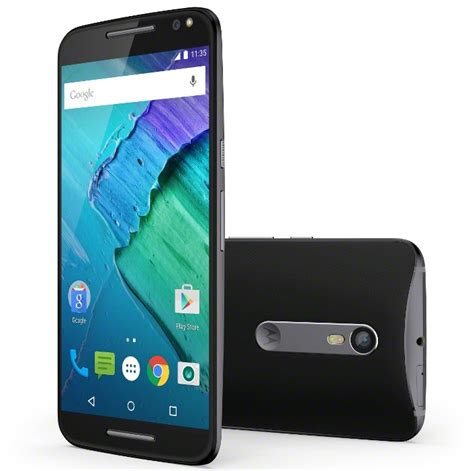motorola moto x motorola moto x style vs moto x 2014 what s different