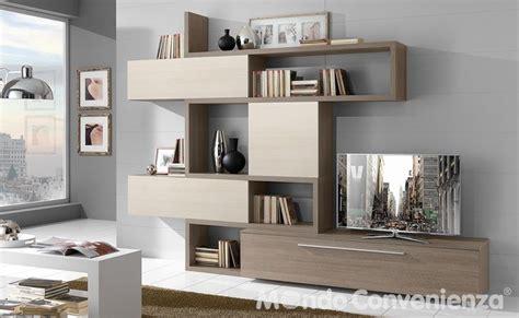 soggiorni moderni componibili mondo convenienza parete attrezzata soggiorno mondo convenienza duylinh for
