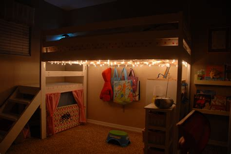 bunk beds under 100 bunk beds under 100 full size of bunk bedscheap bunk beds