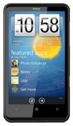 htc hd7 themes free download htc hd7 wallpapers free download on mob org