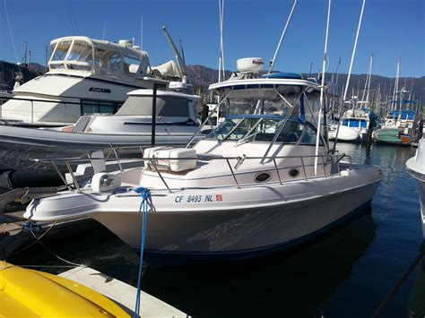 proline offshore boats for sale 1994 proline 2950 custom offshore power boat for sale