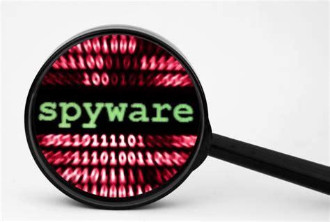 best spyware top 10 computer spyware 2013