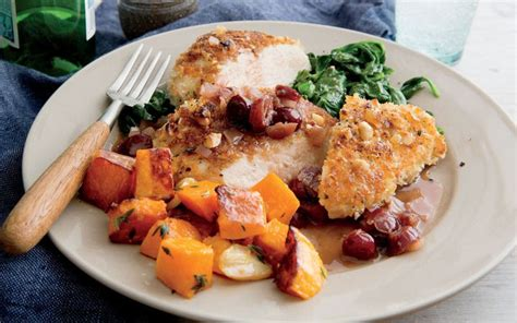 cooking light meal plan 17 best images about cooking light meal plan on