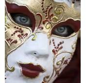 Carnaval En Venecia  EL BLOG DE DAMADENEGRO